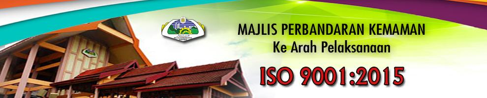ms iso